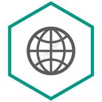 Kaspersky Security для интернет-шлюзов (академическая лицензия на 2 года от 10 до 14 узлов) [KL4413RAKDE]
