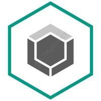 Kaspersky Endpoint Security для бизнеса Расширенный (media pack, дистрибутив) [KL8069RMZZZ]