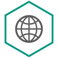 Kaspersky Security для интернет-шлюзов (базовая лицензия на 2 года от 10 до 14 узлов) [KL4413RAKDS]