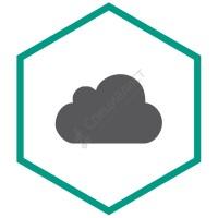 Kaspersky Endpoint Security Cloud (продление лицензии на 1 год  от 10 до 14 ПК/файлсерверов, от 20 до 28 моб. устройств) [KL4742RAKFR]