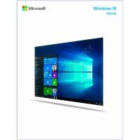 Microsoft Windows 10 Домашняя (все языки, электронная версия) [KW9-00265]