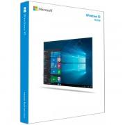 Microsoft Windows 10 Домашняя (русский язык, коробочная версия) [KW9-00253]