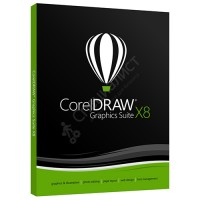 CorelDRAW Graphics Suite SU 365-Day Subs.