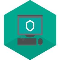 Kaspersky Anti-Virus (продление лицензии на 2 ПК на 1 год, электронная версия) [KL1171RDBFR]