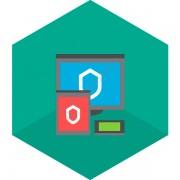 Kaspersky Internet Security для всех устройств (лицензия на 1 год на 3 устройства, электронная версия) [KL1941RDCFS]